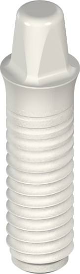Implant Straumann Pure Céramique